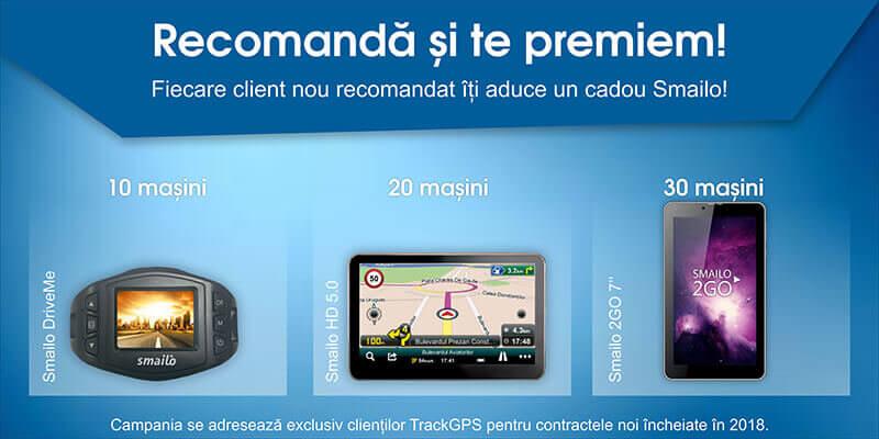 campanie-premii-trackGPS