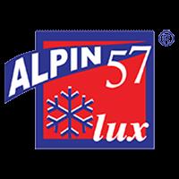 Alpin 57 Lux